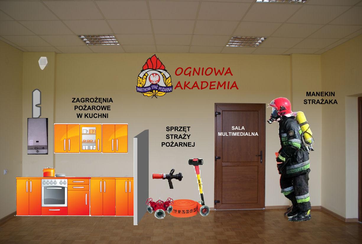 akademia_1
